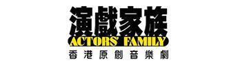 actorsfamily