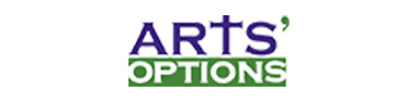 Arts' Options