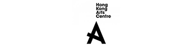 香港藝術中心