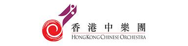 香港中樂團