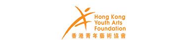 香港青年藝術協會
